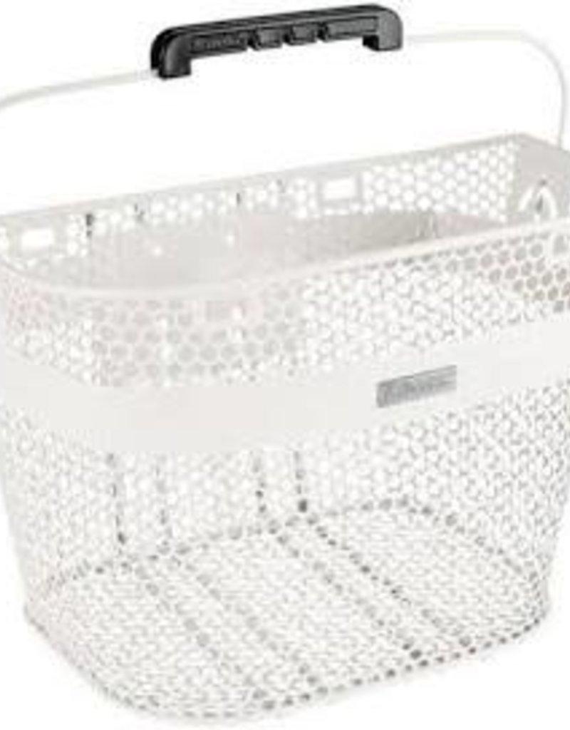ELECTRA Electra Linear QR Basket
