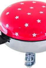 49N 49N STARS BELL - 3-1/4