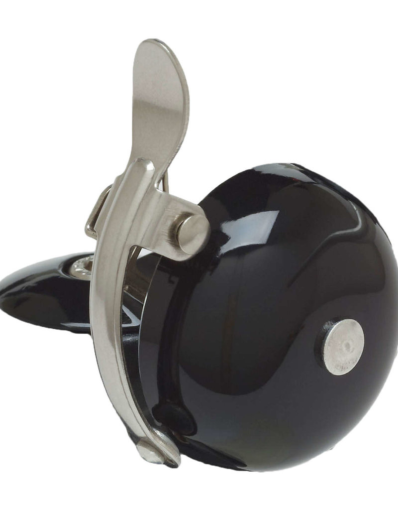 MIRRYCLE STRIKER BELL BLACK