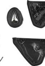 Specialized ROAD SWAT BOX - Satin Black
