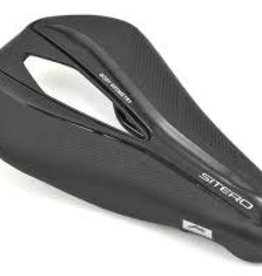 Specialized SPECIALIZED SITERO EXPERT GEL SADDLE - Black