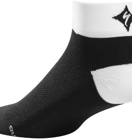 Specialized RBX COMP LOW SOCK WMN BLK S