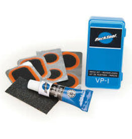 PARK TOOL PARK VP-1C PATCH KIT INDIV.