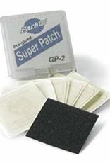 PARK TOOL PARK SUPER PATCH KIT GP-2