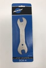 PARK TOOL PARK 13-15MM CONE WRENCH DCW-4