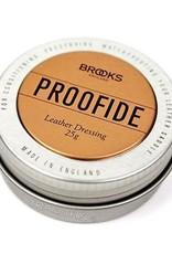Brooks Brooks, Proofide, Leather treatment, 25g