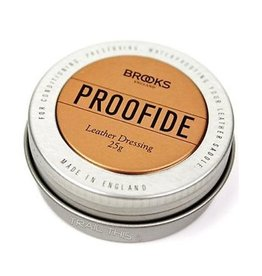 Brooks Brooks, Proofide, Leather treatment, 25g