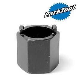 PARK TOOL PARK FR-2 FREWHL REMOVER-SUNTR 2PIN