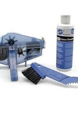 PARK TOOL PARK CLEANING SYSTEM CG-2.3