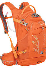 Osprey Packs OSPREY RAVEN 14 TIGER ORANGE