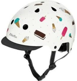 Electra Bicycle Company ELECTRA SOFT SERVE HELMET MEDIUM