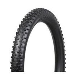VEE RUBBER VEE CROWN GEM MTB 18x2.25W