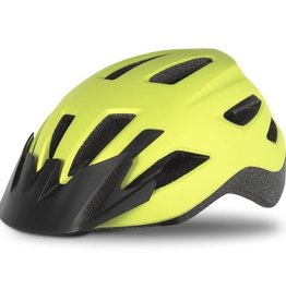 Specialized Shuffle Youth SB Helmet