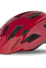 Specialized Shuffle Youth SB Helmet