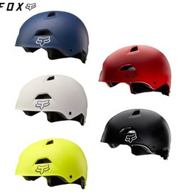 fox head Fox Flight Sport Helmet