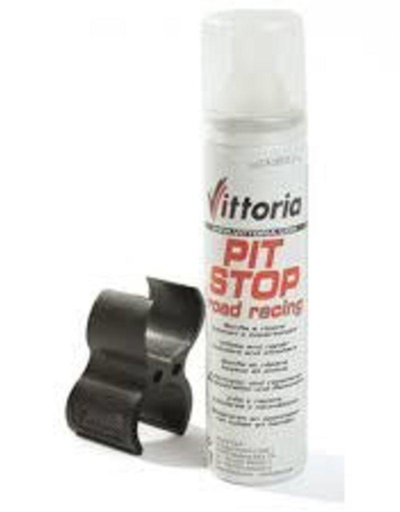 vittoria Pit-Stop Road Racing & Frame/Seatpost Clip