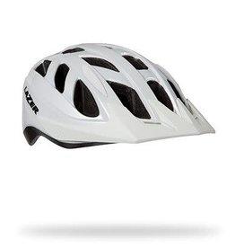 LAZER Lazer CYCLONE   Helmet WHITE (S)