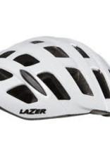 LAZER LAZER BLADE WHITE/SILVER (S)