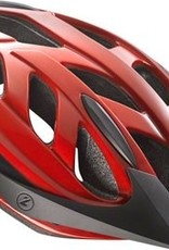 LAZER LAZER HELMET CYCLONE MD RED