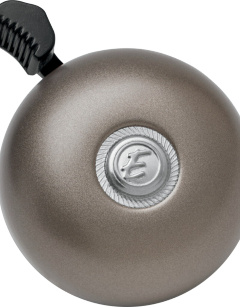 ELECTRA Bell Electra Ringer Graphite