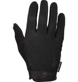 Specialized BG SPORT GEL GLOVE LF WMN - Black M