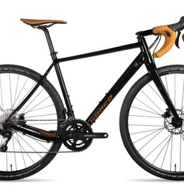 Norco Search XR Aluminum 105
