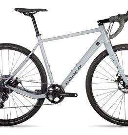 Norco Search XR Aluminum Apex 1