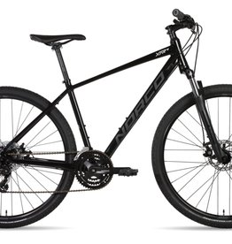 Norco XFR 4