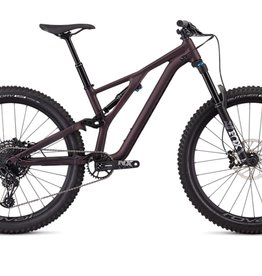 Specialized Stumpjumper Comp Alloy 27.5 Wmn