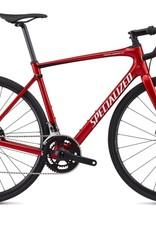 Specialized Roubaix Hydraulic Disc