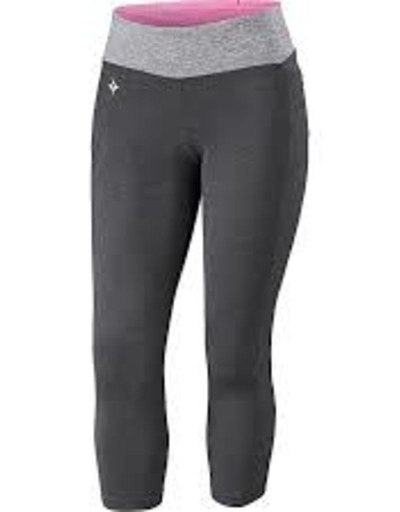Specialized Shasta 3/4 Cycling Tights