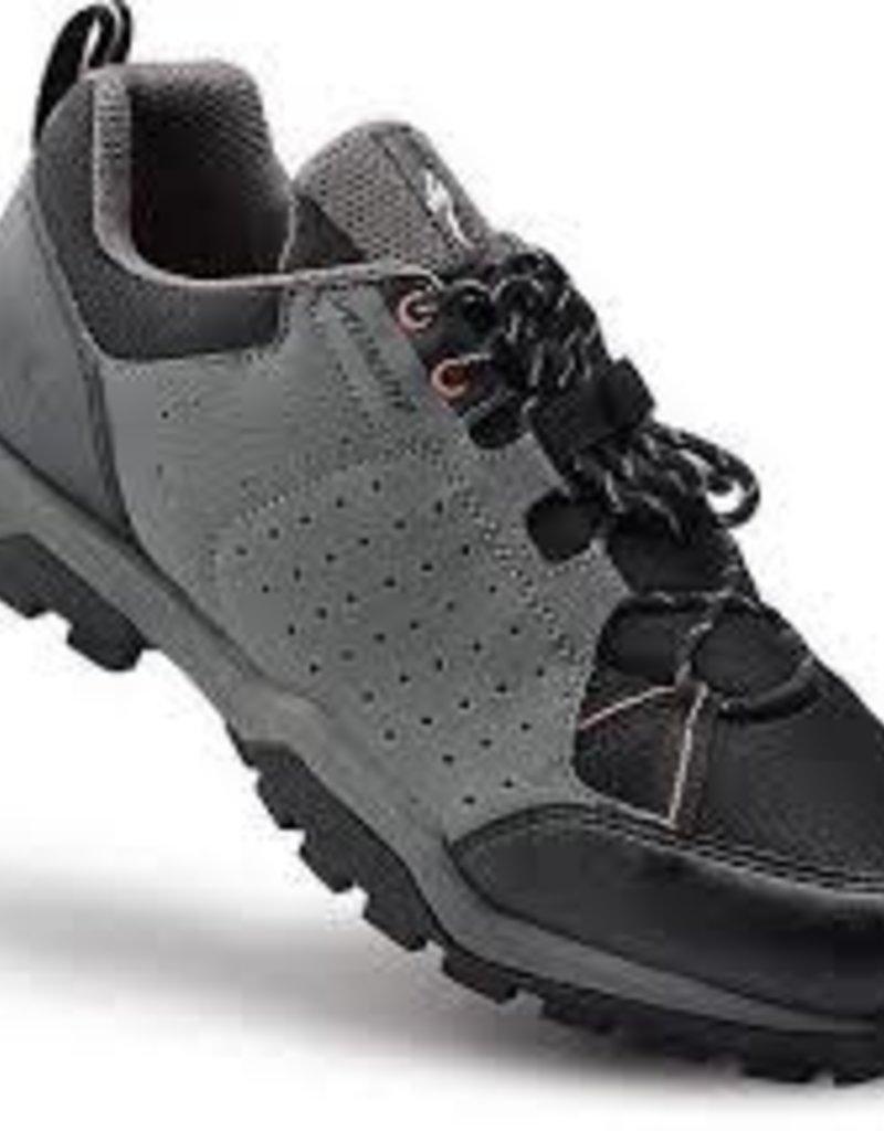 Specialized Women's Tahoe MTB Shoe Black