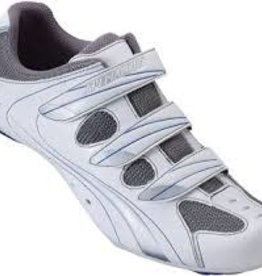 Specialized Spirita Road Shoe Women's White