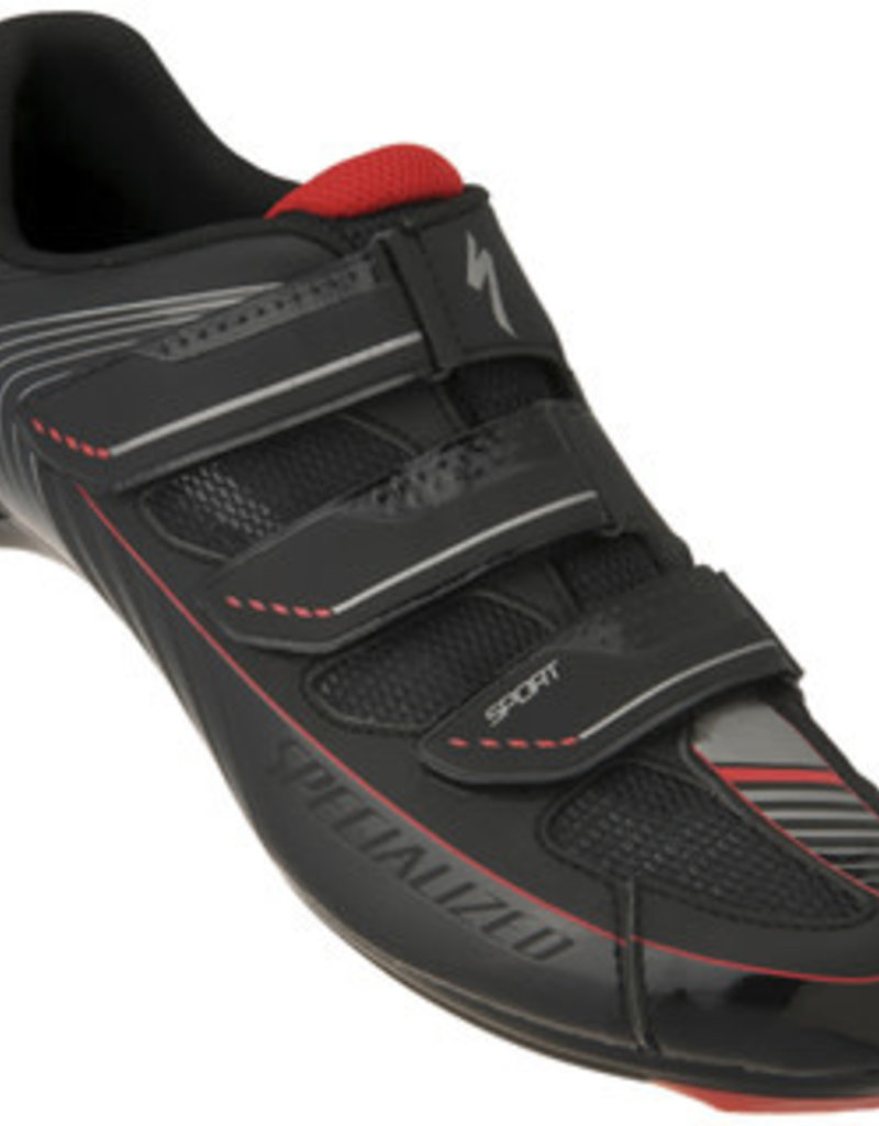 Specialized Sport Road Shoes Men