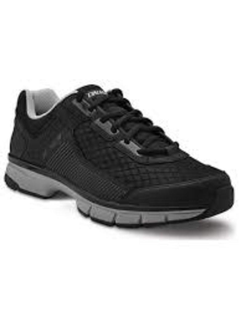 Specialized Specialized Cadet MTB Shoe Men's