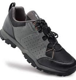 Specialized Specialized Tahoe MTB Shoe Mens