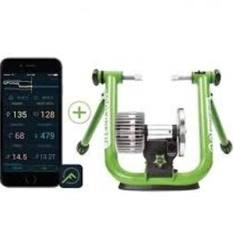 KINETIC KINETIC ROAD MACHINE SMART 2
