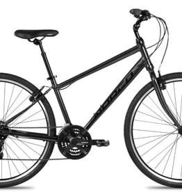 NORCO 19 NORCO YORKVILLE LG CHARCOAL