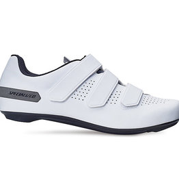 Specialized Torch 1.0 Road Shoe White 40