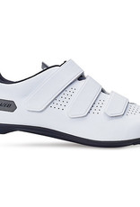 Specialized Torch 1.0 Road Shoe White 37