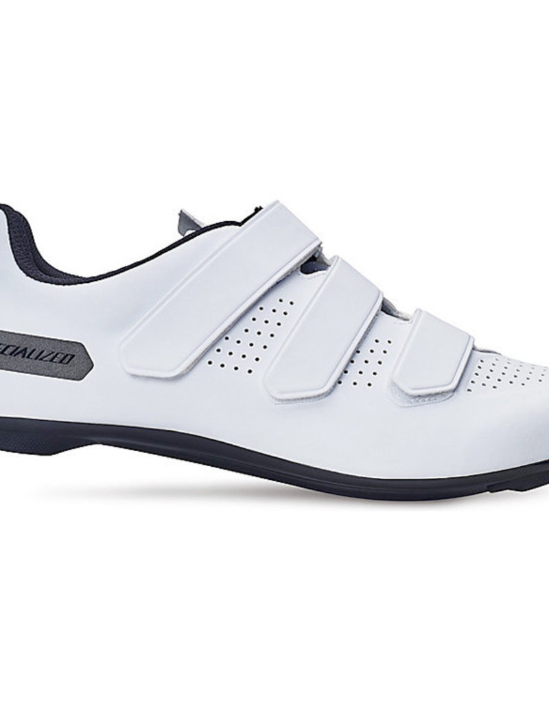 Specialized Torch 1.0 Road Shoe White 38