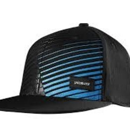 Specialized DARK FADER HAT BLK S/M