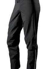 Specialized DEFLECT H20 COMP PANT BLK XL
