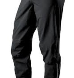 Specialized DEFLECT H20 COMP PANT BLK XL