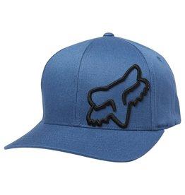 fox head FLEX 45 FLEXFIT HAT [DST BLU] S/M