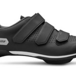 Specialized SPECIALIZED SPORT RBX ROAD SHOE - Black 450