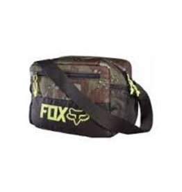 fox head FOX Hazzard Cooler Bag