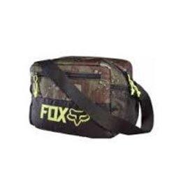fox head FOX Hazzard Cooler Bag