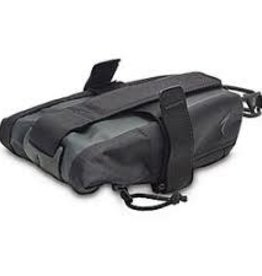 SPECIALIZED SEAT PACK MED - Black