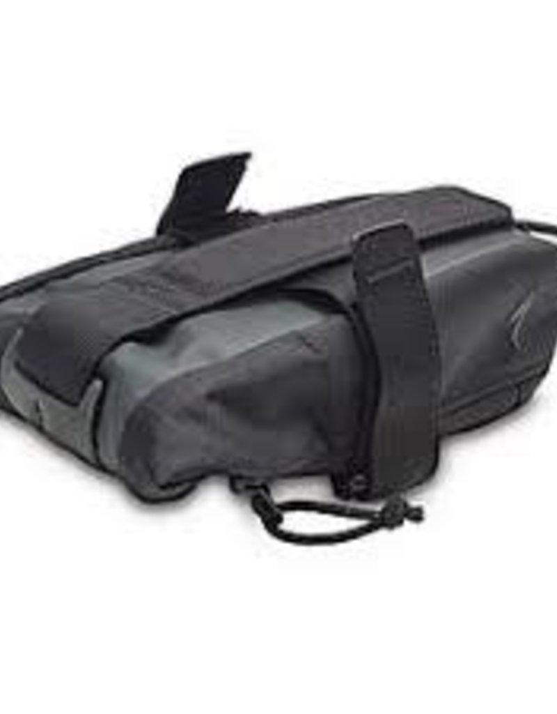 SPECIALIZED SEAT PACK MED - Black